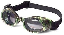 <b>Dog Sunglasses</b> & Goggles | eBay