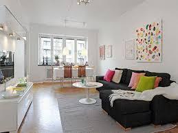 Apartment Living Room Design Ideas Creative Of Ideas For Apartment Delectable Apartment Decoration Creative