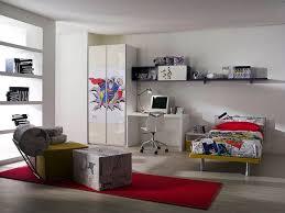 Bedding Ideas Mesmerizing Spiderman Curtain And Bedding Bedroom Spiderman Bedroom Furniture
