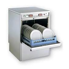 commercial undercounter dishwasher. Contemporary Dishwasher Undercounter Dishwasher And Commercial 1