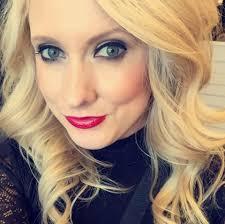 Kara Dickinson Makeup Artist - Posts   Facebook