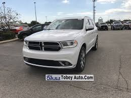 2018 dodge sport. simple dodge new 2018 dodge durango citadel anodized platinum and dodge sport