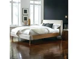 Unique Queen Bed Frames S Size For Sale – list3d.co