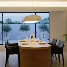 dining room lighting fixture. Top 55 Ace Dining Table Lighting 8 Seater Room Fixtures Ideas Narrow Pendant Light Creativity Fixture
