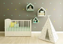 Kinderzimmer Gestalten Baby Wohnzimmer Ideen Bezaubernde Auf ...