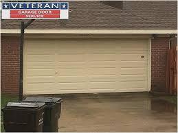 garage doors torsion springs cost best of garage door torsion spring replacement cost best garage door