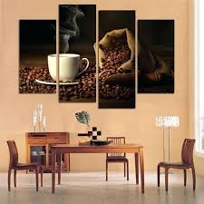 gorgeous wall art design framed kitchen wall art ideas large kitchen wall art gorgeous wall art kitchen art  on large kitchen wall art with country kitchen wall decor art decorating ideas all amusing large