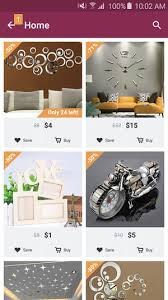 Small Picture Home Design Decor Shopping per iPhone Download