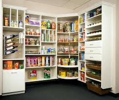 Really Small Kitchen Kitchen Small Kitchen Food Storage Ideas Drinkware Kitchen