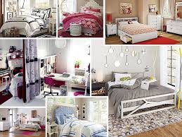 Contemporary Girls Bedroom Ideas