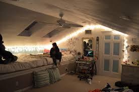diy bedroom lighting ideas. Diy Bedroom Lighting Ideas. Decoration Light Decor With All New Room Ideas Y