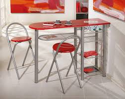 Tables De Cuisines Trendy Modern Kitchen Table Fruits Wine Jpg With