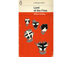 lord of the flies a critical history lord of the flies re covered