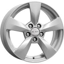 Купить диски <b>КиК</b> КС700 Skoda Rapid