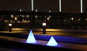 full size of lighting house outdoor lighting beautiful outdoor led lighting house outdoor lighting 3