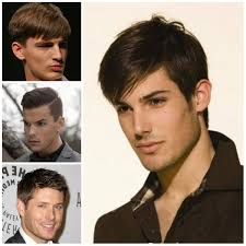 Strait Hair Style mens short straight hairstyles for 2016 mens hairstyles and 1850 by wearticles.com