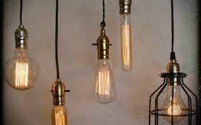 full size of lighting stock photo old light fixture light bulb socket and bulb hanging