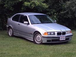 BMW 3 Series 1998 bmw 3 series : Seth Whitacre's 1998 BMW 3 Series on Wheelwell
