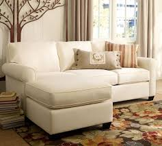 Incredible Couch With Chaise Lounge Sectional Sofa With Chaise Lounge  Magazine