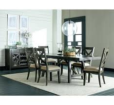 round dining room sets for 4. Round Dining Table With 4 Chairs Farmers Furniture Credit Application Room Sets . For