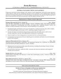 front desk sample resume bunch ideas of hotel front desk cover