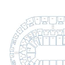 Staples Center Seating Chart For Ufc Staples Center Interactive Ufc Seating Chart