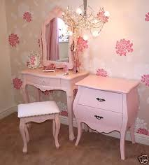 girls room furniture. Vintage Girls Bedroom Furniture..omg Mia Would Love This Furniture! Room Furniture I