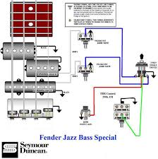 wiring diagram for fender jazz special talkbass com jbswiring jpg