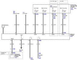 1987 ford f150 radio wiring diagram wiring diagram 2012 Ford F150 Radio Wiring Diagram 1987 ford f150 wiring diagram schematic on images 2014 ford f150 radio wiring diagram