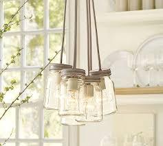 exeter 5 jar chandelier