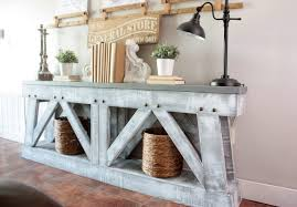 small cream console table. Large Size Of Console Table:small Cream Table Diy Slim Truss Slimline Small