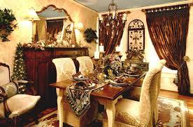 Living Room Dining Room Decor Gallery Of Ideas For Decorating Dining Room Interior Design