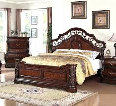 tuscan style bedroom furniture. Tuscan Style Bedroom Outstanding Furniture Pertaining To Popular Master . U