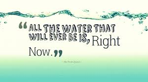 words essay on save water top essay writing view full image