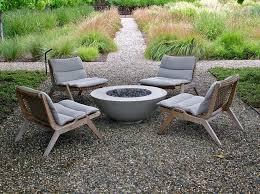 favorite furniture sustainable teak
