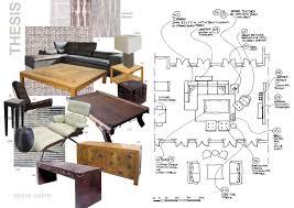 plan furniture layout. Interior Design Layout Stunning Ideas Office Plan Decoration Furniture L