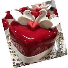Kolkata Cake Delivery 1 Online Cake Delivery All Over Kolkata