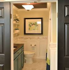 1940 Bathroom Design Custom 48 Amazing Before After Bathroom Remodels