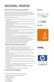 Sample Resume For Engineering Beauteous Download Field Test Engineer Sample Resume Haadyaooverbayresort