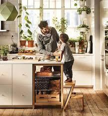 modern kitchen designs on a budget. modern kitchen designs on a budget