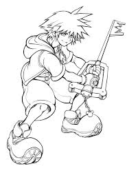 Small Picture 760 best Kingdom Hearts images on Pinterest Videogames