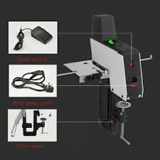 Other Electronic Components blesiya <b>3Pcs USB</b> To TTL CH340 ...