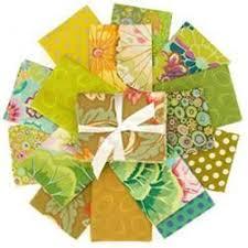 24 best Baby Quilt Fabric images on Pinterest | Quilting fabric ... & Quilting Fabric - Great selection of discount quilting fabrics- Fabric.com Adamdwight.com