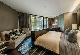 Creative Rent One Bedroom Flat London Throughout Britain S Most Expensive  Bed Is Up For Sale At 10million