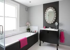 bathroom color combinations of tiles. bathroom color combinations black and grey small vanity nice oval mirror towel ring of tiles 1