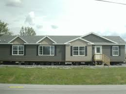 Mobile Homes For Sale In Watertown Ny 19 Manufactured And Or Rent