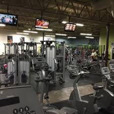 gold s gym 14 reviews gyms 101 edgewood dr north augusta sc phone number yelp