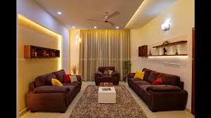 Shop our living room furniture range online, we ship australia wide! Villa Interiors At Eroor Ernakulam D Life Home Interiors Youtube