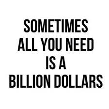 Top 40 Best Money Quotes Positive Quotes Pinterest Quotes Best Money Quotes