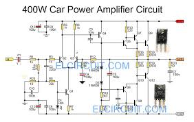 car power diagram wiring diagram meta car power diagram wiring diagram mega car wiring diagram symbols car power amplifier circuit using c5100